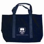 Providence Classical Shield Tote Bag
