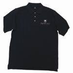 Providence Classical Shield Polo Shirt