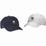 Providence Classical Shield Navy Baseball Hat