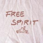 Peace Frogs Free Spirit Frog Joplin Top