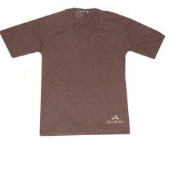 Comfy T-Shirt