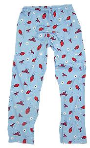 Loungepants: Mens Lounge Pants & Womens Lounge Pants: Eco Friendly ...