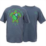 Environmental T-Shirts