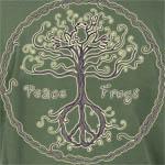 Wild Tree / Tree of Life