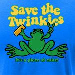 Humorous T-Shirts